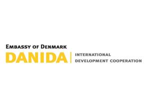 Logo-Danida