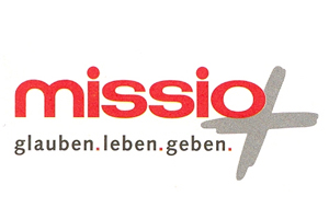 Logo-Missio