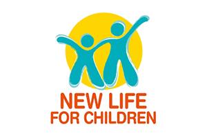 Logo-New-Life