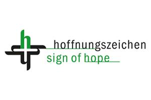 Logo-SOH
