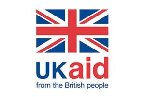 Logo-UKAID